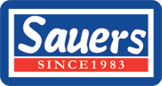 Sauers Clothing