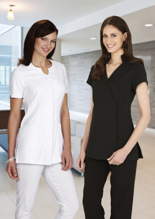 Picture for category Tunic