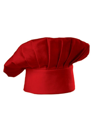Picture for category Headwear
