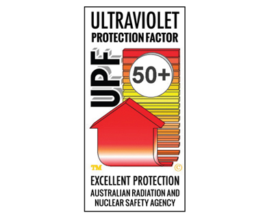 Picture of VisionSafe -AAS(size)WT - ADD-A-SLEEVE