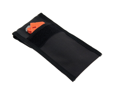 Picture of VisionSafe -NYHO - Holster to Suit Most Safety Knives