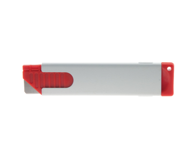 Picture of VisionSafe -SKR500 - Lightweight Knife with Round Blade