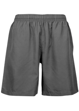 Picture of Aussie Pacific - 1602-Pongee Mens Shorts