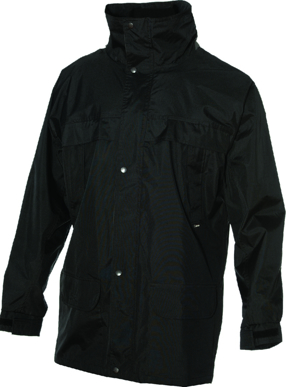 Picture of HUSKI-K8026 -Classic Jacket