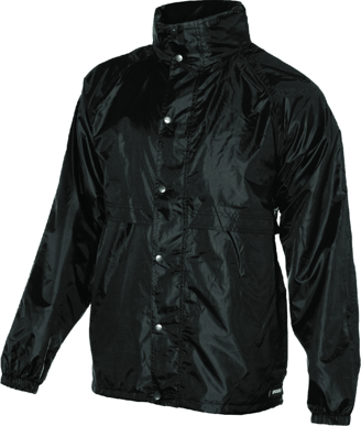 Picture of HUSKI-K8032 -Stratus Jacket