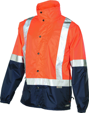 Picture of HUSKI-K8069 -Socket Jacket