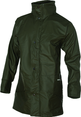 Picture of HUSKI-K8103 -Farmers Jacket