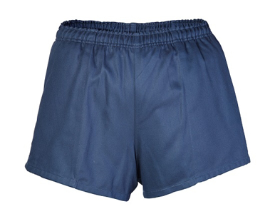 Picture of Ritemate Workwear-RM301EWS-Elastic Waist Short