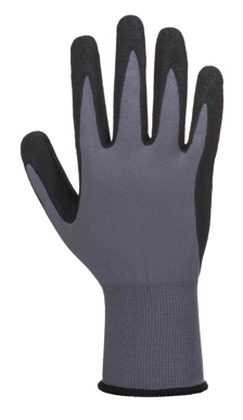 Picture of Prime Mover-AP62-Dermiflex Aqua Glove