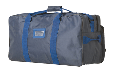 Picture of Prime Mover-B900-Holdall Bag