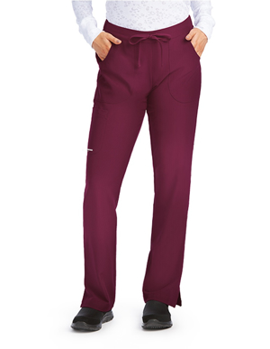 Picture of Skechers Scrubs-SK201-Ladies Reliance Pant