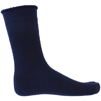 Picture of DNC Workwear-S111-Cotton Socks - 3 pair pack