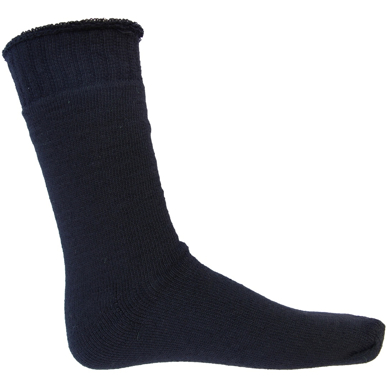 Picture of DNC Workwear-S104-Woolen Socks - 3 Pair Pack