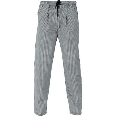 "Picture of DNC Workwear-1503-Polyester Cotton ""3 in 1 Pants"