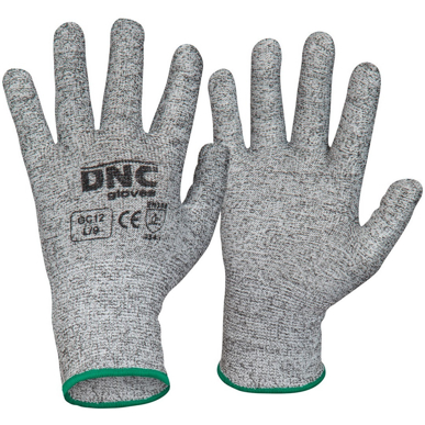 Picture of DNC Workwear-GC12-Cut5 Liner