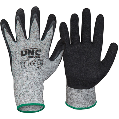Picture of DNC Workwear-GC41-Cut5- Latex