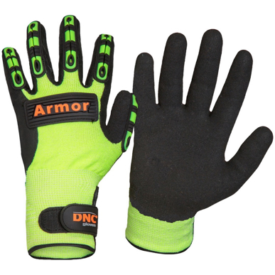 Picture of DNC Workwear-GC16-Armor