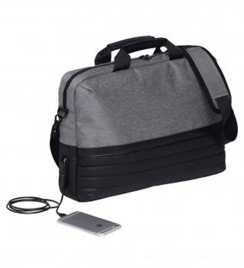 Picture of Gear For Life-BWIB-Wired Brief Bag