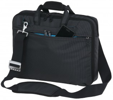 Picture of Gear For Life-BIB-Identity Brief Bag