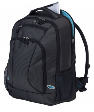 Picture of Gear For Life-BICB-Identity Compu Backpack