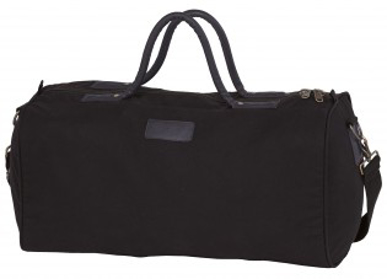Picture of Gear For Life-BASJD-Agri Station Journey Duffle