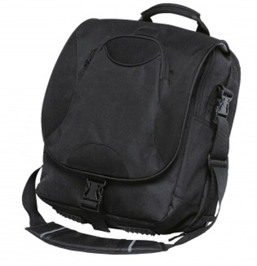 Picture of Gear For Life-BVB-Vault Brief Bag