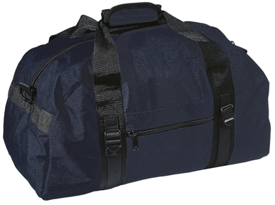 Picture of Gear For Life-BTS-Trekker Sports Bag
