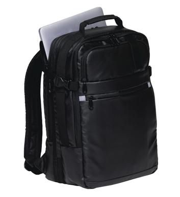 Picture of Gear For Life-BTB-Tactic Compu Backpack