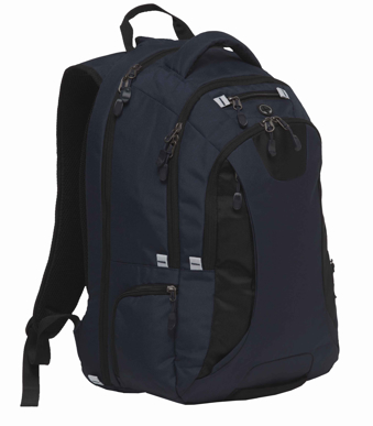 Picture of Gear For Life-BNWB-Network Compu Backpack