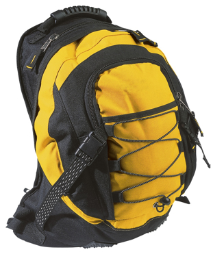 Picture of Gear For Life-BSLB-Stealth Backpack