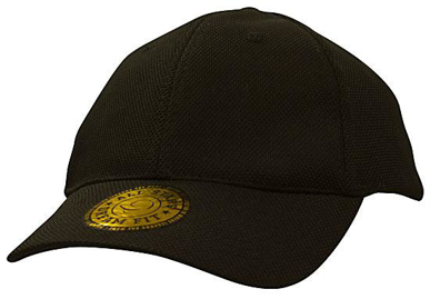 Picture of Headwear Stockist-4090-Double Pique Mesh with Dream Fit Styling