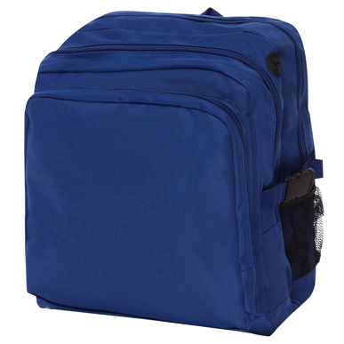 Picture of LW Reid-A086BP-Hume Back Pack
