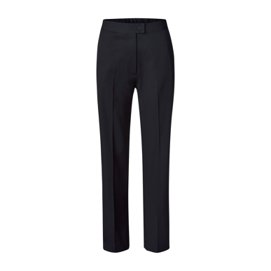 Picture of LW Reid-3805HP-Zadow Girls' Flexiwaist Pants
