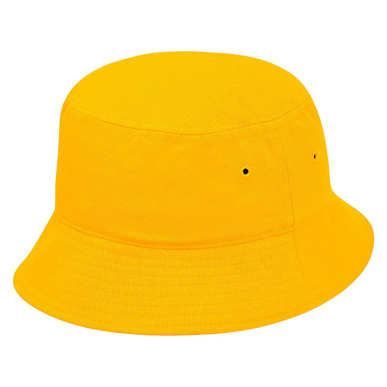 Picture of LW Reid-BH4900-Mullagh Cotton Bucket Hat