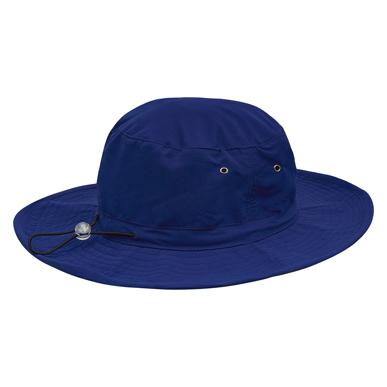 Picture of LW Reid-SH4333-Pemulwuy Microfibre Surf Hat