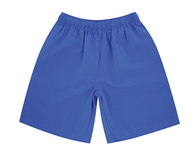 Picture of Midford Uniforms-MFS50-ADULTS MICROFIBRE SHORTS(0050M)