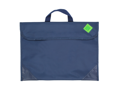 Picture of Midford Uniforms-BAG20-LIBRARY BAG(MB20)