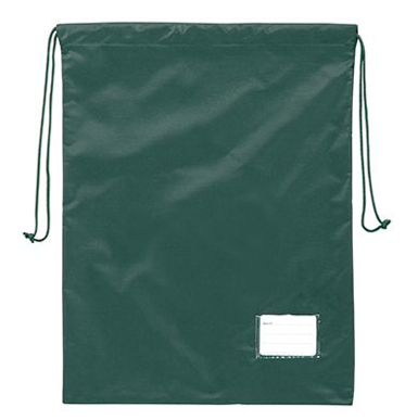 Picture of Midford Uniforms-BAG29-Swim and Library Bag