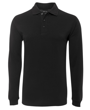 Picture of JBs Wear-210XL-JB's L/S 210 POLO