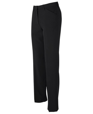 Picture of JBs Wear-4NMT1-JB's LADIES MECH STRETCH TROUSER