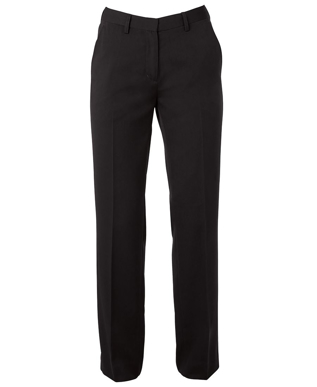 Picture of JBs Wear-4LCP-JB's LADIES CORPORATE PANT