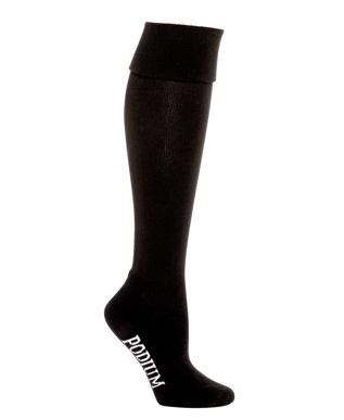Picture of JBs Wear-7PSS - ADULT-PODIUM SPORT SOCK - Adult