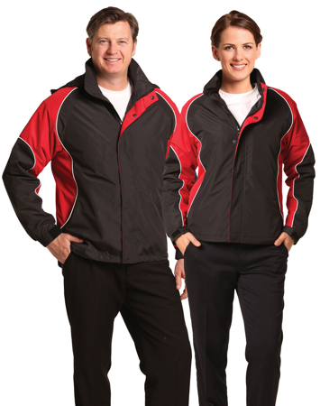 Picture for category Activewear