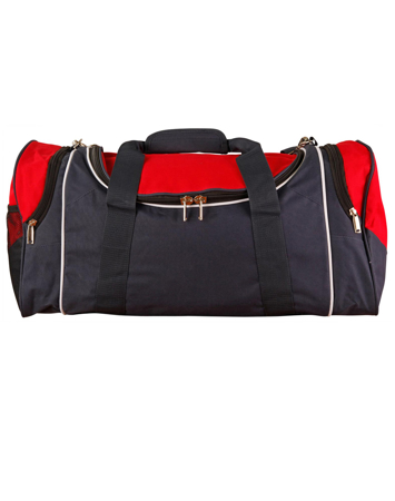 Picture for category Sports Bags