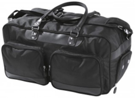 Picture for category Premium Luggage