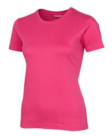 Picture for category Ladies Tee