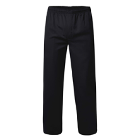 Picture for category Unisex Pants