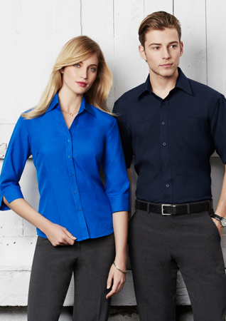 Picture for category Healthcare Uniforms