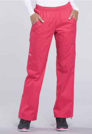Picture for category Ladies Scrub Pants