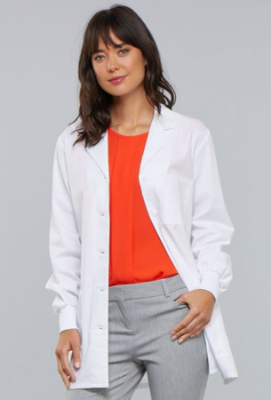 Picture for category Lab Coat